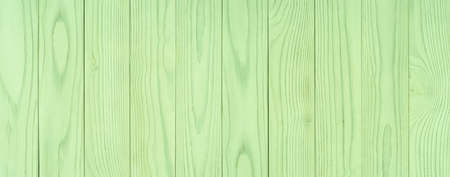 Wood texture. Wood background with natural pattern for design and decoration. Top view.