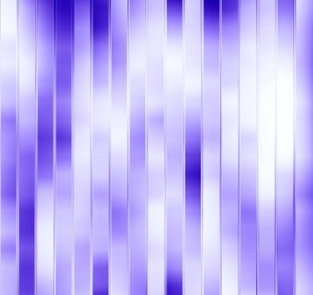 blue striped of abstract background  photo