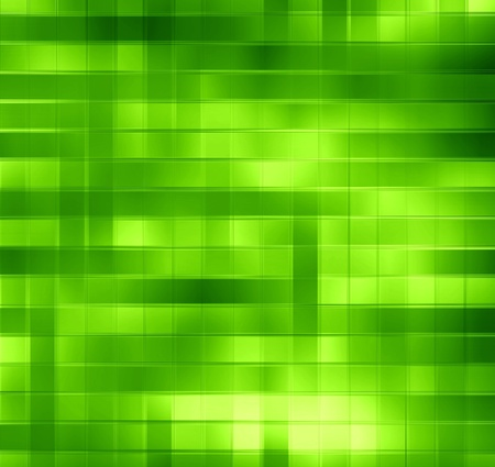 rectangle patterns: square background abstract of techno style