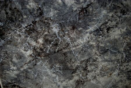 granite wall: Gray marble surface texture for background