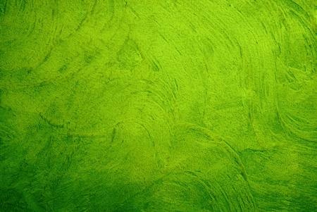 urban colors: Gran fondo hecho con una textura de una pared verde