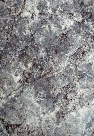 Gray marble surface texture for background.. Stock Photo - 12891809