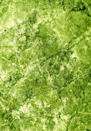 wall paper texture: green marble surface texture for background..