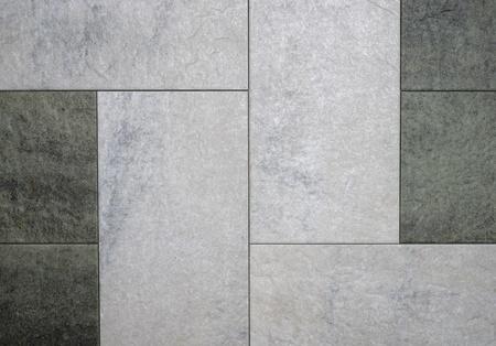 scuffed: Floor tiles