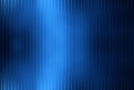 dark background: abstract background blue stripes with blurred texture