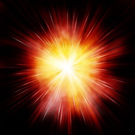 vortex: sun, Also See Jpeg In My Portfolio