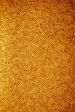 Natural qualitative orange leather texture   see collection  photo