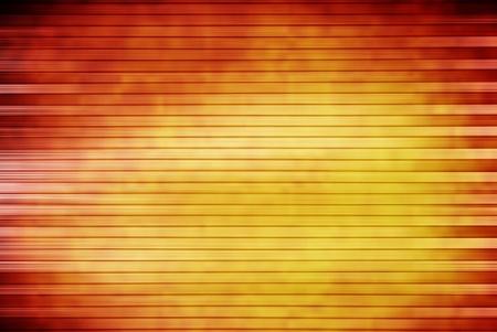hitech: hi-tech striped template  see portfolio variations