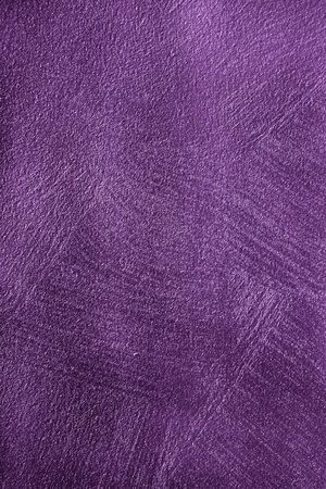 grunge purple texture for you project photo