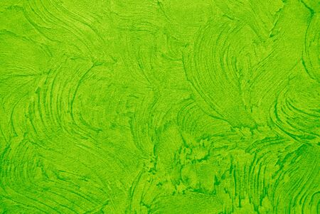 grunge green texture for you project photo