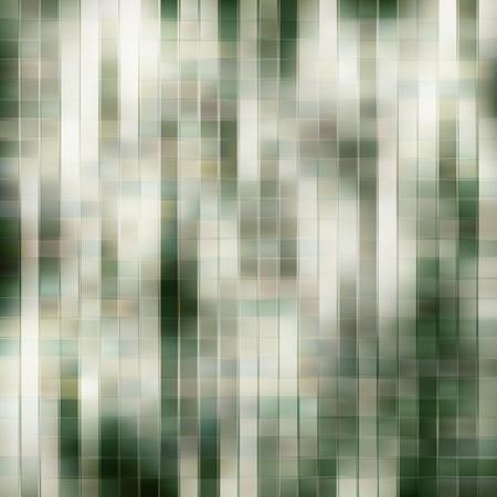 mosaic texture photo
