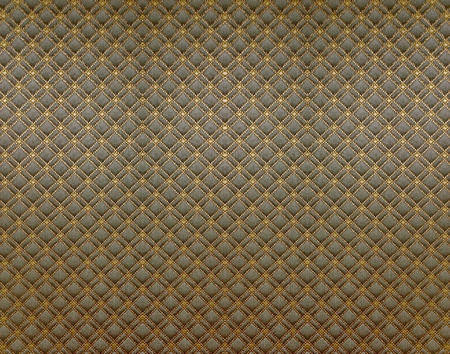 upholstering texture Stock Photo