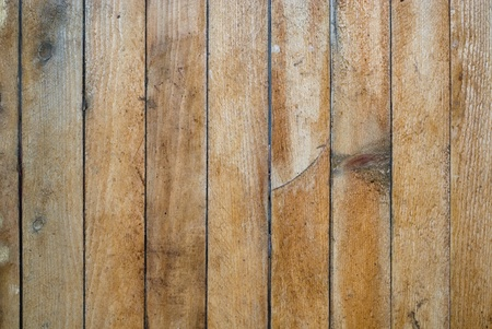 timber floor: Brown plank wooden of background