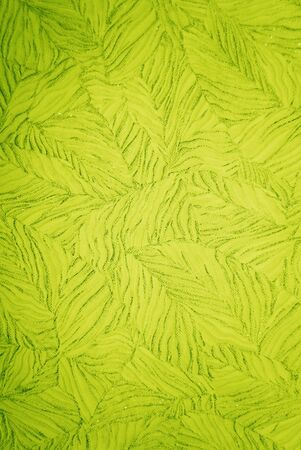 green wallpaper of pattern luxury photo
