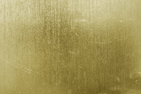 Industrial metal scratched of background Stock Photo - 12947883