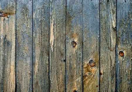 dark vintage wood plank texture Stock Photo - 12951413