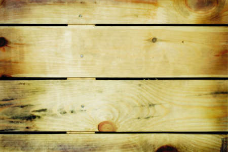 spoted: Grunge wood of plank texture