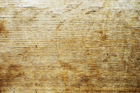 old wood texture, background, board  Stock Photo - 12951402