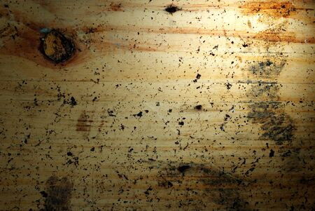old wood texture, background, board  Stock Photo - 12983219