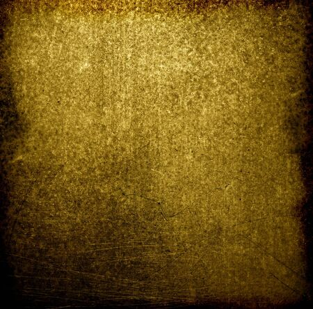 chipped paint on rusty metal surface photo