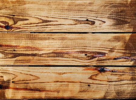 Grunge wood of plank texture Stock Photo - 12951476