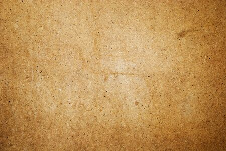 old wood texture, background, board Stock Photo - 12951417