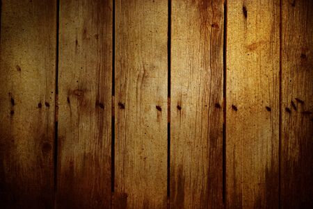Grunge wood of plank texture Stock Photo - 12951435