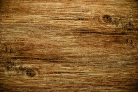 grunge wooden texture for you project photo