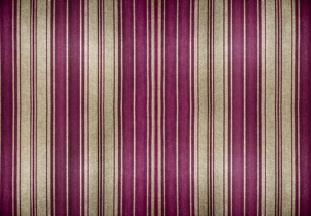 absract retro striped classical template photo