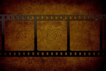 movie background for you project Stock Photo - 12951428