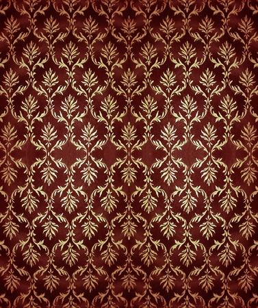 red wallpaper: wallpaper