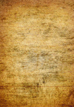 beige dirty old wooden texture photo