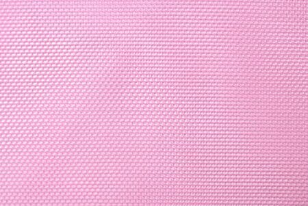pink woolen grid of texture photo