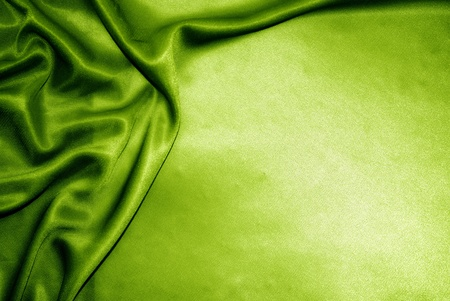 tissue texture: Smooth elegant golden of satin