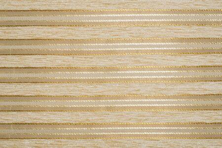 fabrick: striped texture