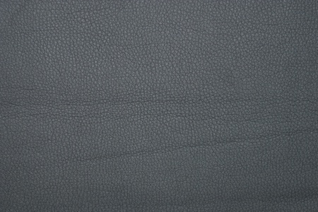 leather  see portfolio big collections  photo