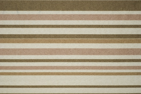 fabrick: striped texture  see big collection fabric