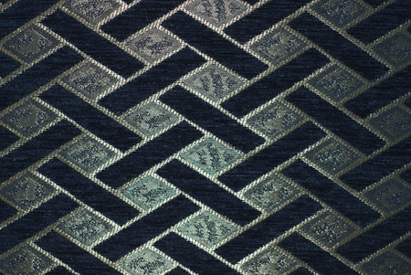 venetian fabric photo