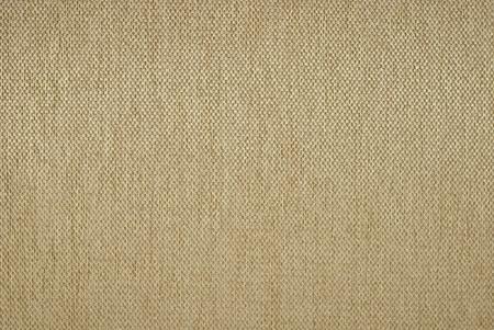 splice: rustic canvas texture