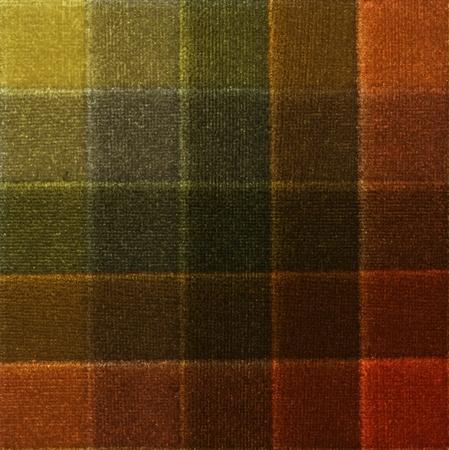 coloful: square coloful of fabric texture Stock Photo
