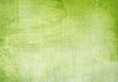 green texture: highly detailed textured grunge background frame