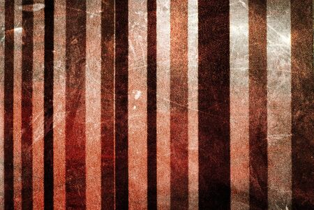 beige backgrounds: striped background (see big collections fabric)