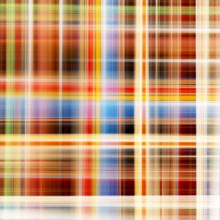 square colored striped decorative background  photo