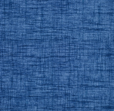 linen paper: canvas blue texture   see big collection fabric