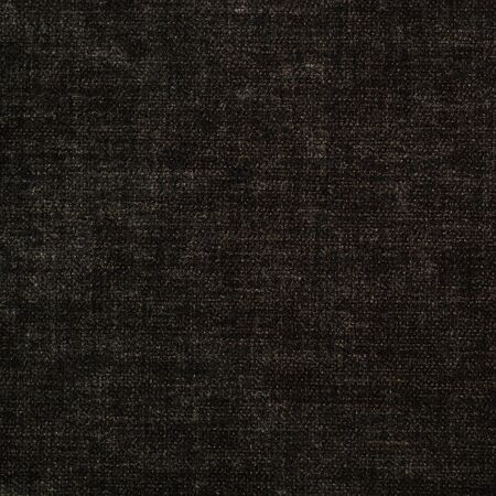 canvas black texture   see big collection fabric  photo