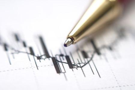 corporate greed: Exchange rates review
