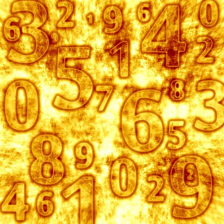 multiply: numbers