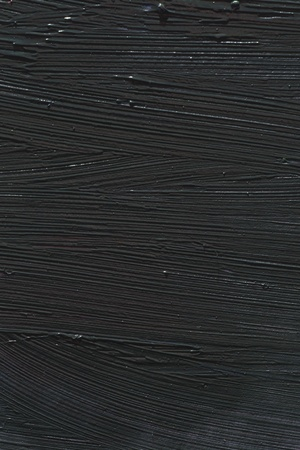 Abstract black acrylic painted background Stock Photo - 17753561