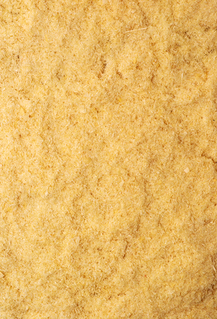 sawdust: Sawdust texture of close up