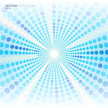 Abstract background Stock Vector - 13698348